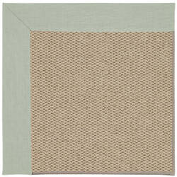 Capel Inspirit Champagne 2015 Minty Area Rug
