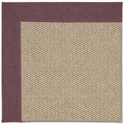 Capel Inspirit Champagne 2015 Bluebell Area Rug