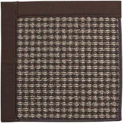 Capel Heartfelt 2038 Brown Area Rug