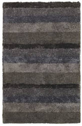 Capel City View 3042 Smoke Multi Area Rug