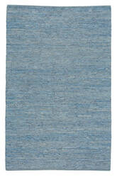 Capel Zions View 3229 Blue Area Rug