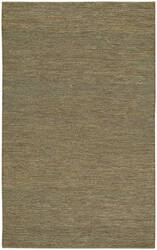 Capel Mt. Pleasant 3232 Moss Area Rug