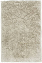 Capel Trolley Line 3250 Ivory Area Rug
