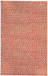 Capel Genevieve Gorder Spear 3305 Sunny Beige Area Rug