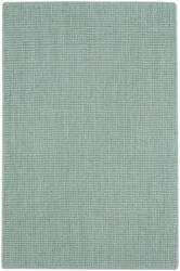 Capel Hermitage Ii 9532 Light Turquoise Area Rug