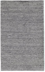 Classic Home Heathered Wool 3003 Grey Area Rug
