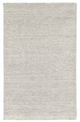 Classic Home Heathered Wool 3003 Ivory Area Rug