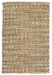 Classic Home Panama 3004 Natural - Bleach Area Rug