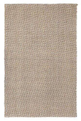 Classic Home Ladera 3004 Natural - Bleached Area Rug