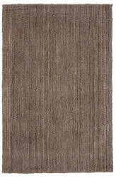 Classic Home Chunky Loop 3006 Chocolate Area Rug