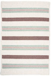 Colonial Mills Allure Al69 Misted Green Area Rug