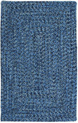 Colonial Mills Catalina Ca59 Deep Sea Area Rug