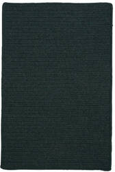 Colonial Mills Courtyard Cy61 Cypress Green Area Rug