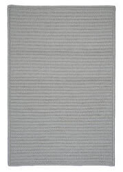 Colonial Mills Simply Home Solid H077 Shadow Area Rug