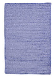 Colonial Mills Simple Chenille M901 Amethyst Area Rug