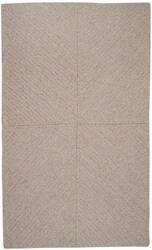 Colonial Mills Moxie Mx71 Pink Area Rug