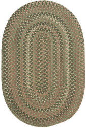 Colonial Mills Oak Harbour Oh68 Cabana Area Rug