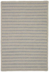 Colonial Mills Sunbrella Booth Bay Oo59 Cornflower Area Rug