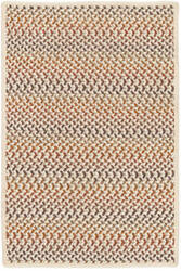 Colonial Mills Chapman Wool Pn01 Autumn Blend Area Rug