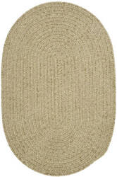 Colonial Mills Spring Meadow S601 Sprout Green Area Rug