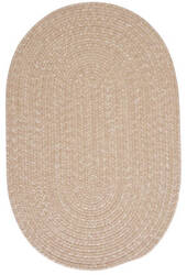 Colonial Mills Tremont Te99 Oatmeal Area Rug
