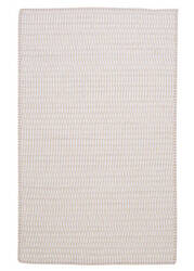 Colonial Mills Ticking Stripe Tk10 Canvas Area Rug