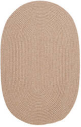Colonial Mills Bristol Wl13 Oatmeal Area Rug