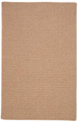 Colonial Mills Westminster Wm90 Oatmeal Area Rug
