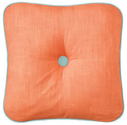 Company C Spencer Pillow 10782 Coral
