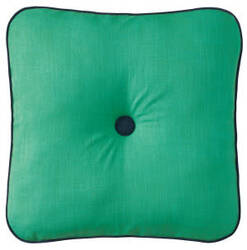 Company C Spencer Pillow 10782 Green
