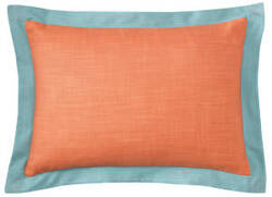 Company C Ainsley Pillow 10783 Coral