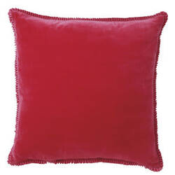 Company C Larissa Pillow Berry