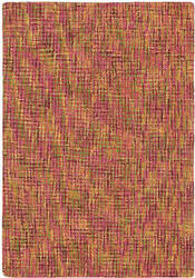 Company C Tweedy 19064 Spice Area Rug