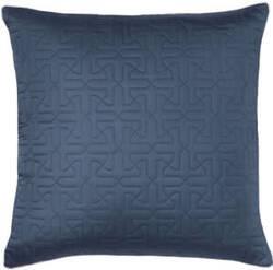 Company C Legatto Pillow 19555k Blue