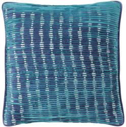 Company C Presto Pillow 19549k Ultramarine