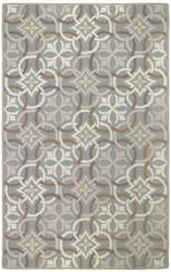 Company C Sandstone 19232 Pewter Area Rug