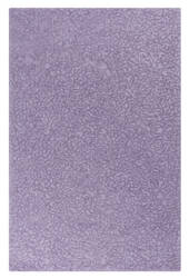 Company C Crackle 10310 Lavender Area Rug