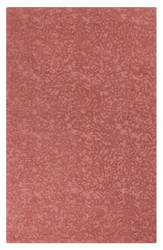 Company C Crackle 10310 Newportred Area Rug