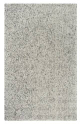 Company C Granite 10290 Grey Area Rug