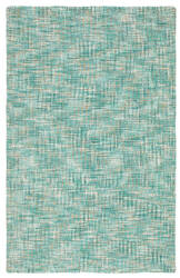 Company C Tweedy 19064 Lake Area Rug