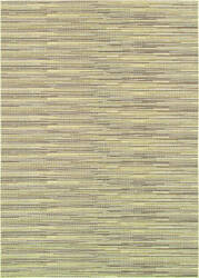 Couristan Monaco Larvotto Sand - Multi Area Rug