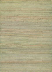 Couristan Ambary Agave Natural Area Rug