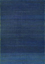 Couristan Ambary Agave Navy Area Rug
