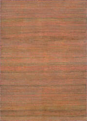Couristan Ambary Agave Rust Area Rug