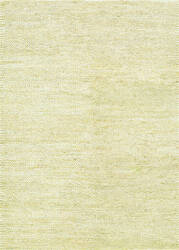 Couristan Ambary Azolla Cream - Natural Area Rug
