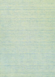 Couristan Carrington Carrington Light Blue Area Rug