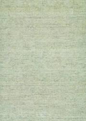Couristan Carrington Carrington Light Beige Area Rug