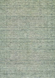 Couristan Carrington Carrington Dark Grey Area Rug
