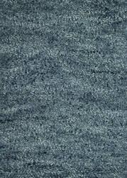 Couristan Lagash Lagash Charcoal Area Rug