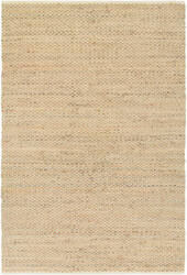 Couristan Nature's Elements Desert Natural - Camel Area Rug